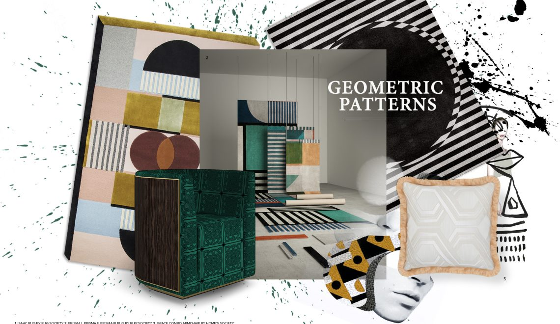 trends-2019-geometric-patterns-rugs-trends-for-2019-rugsociety-geometric-trends-pattern-trends-trends