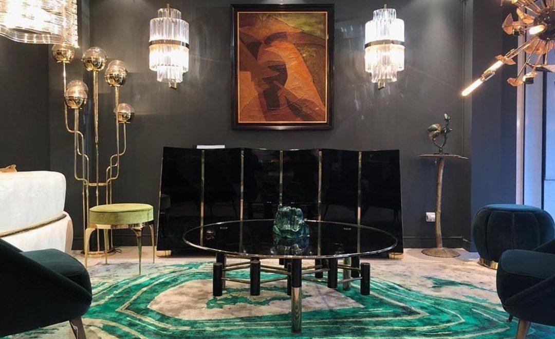 Covet Paris: the marvelous luxury world