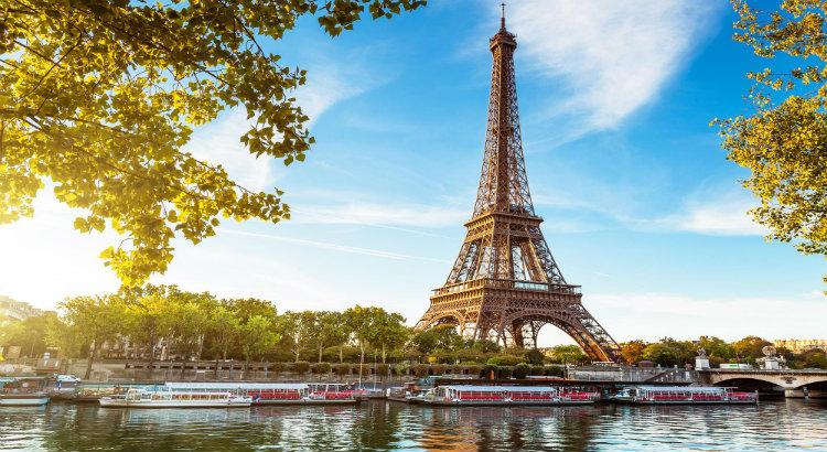 Interior Designers: Top 20 Paris
