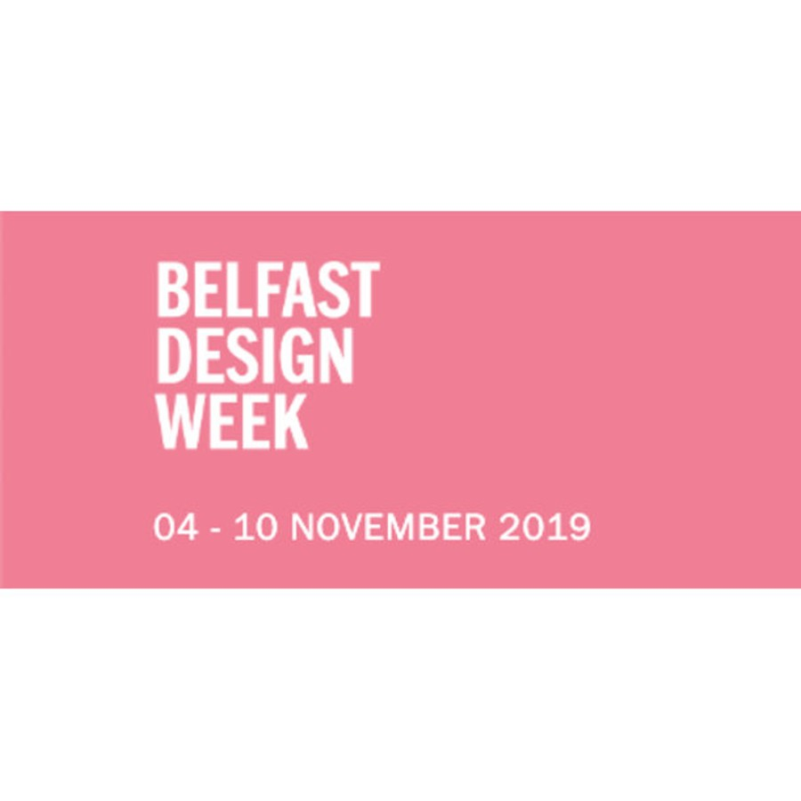 Design Events to Attend in November