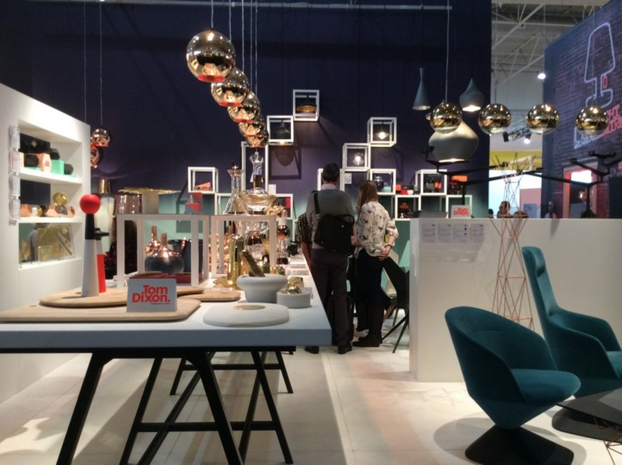 Maison Et Objet 2020- What to Expect