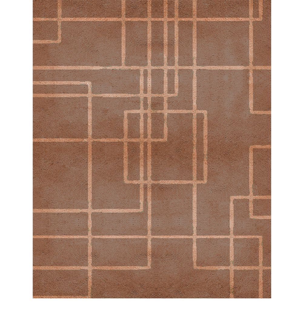 5 Amazing Rugs You'll Want For 2020