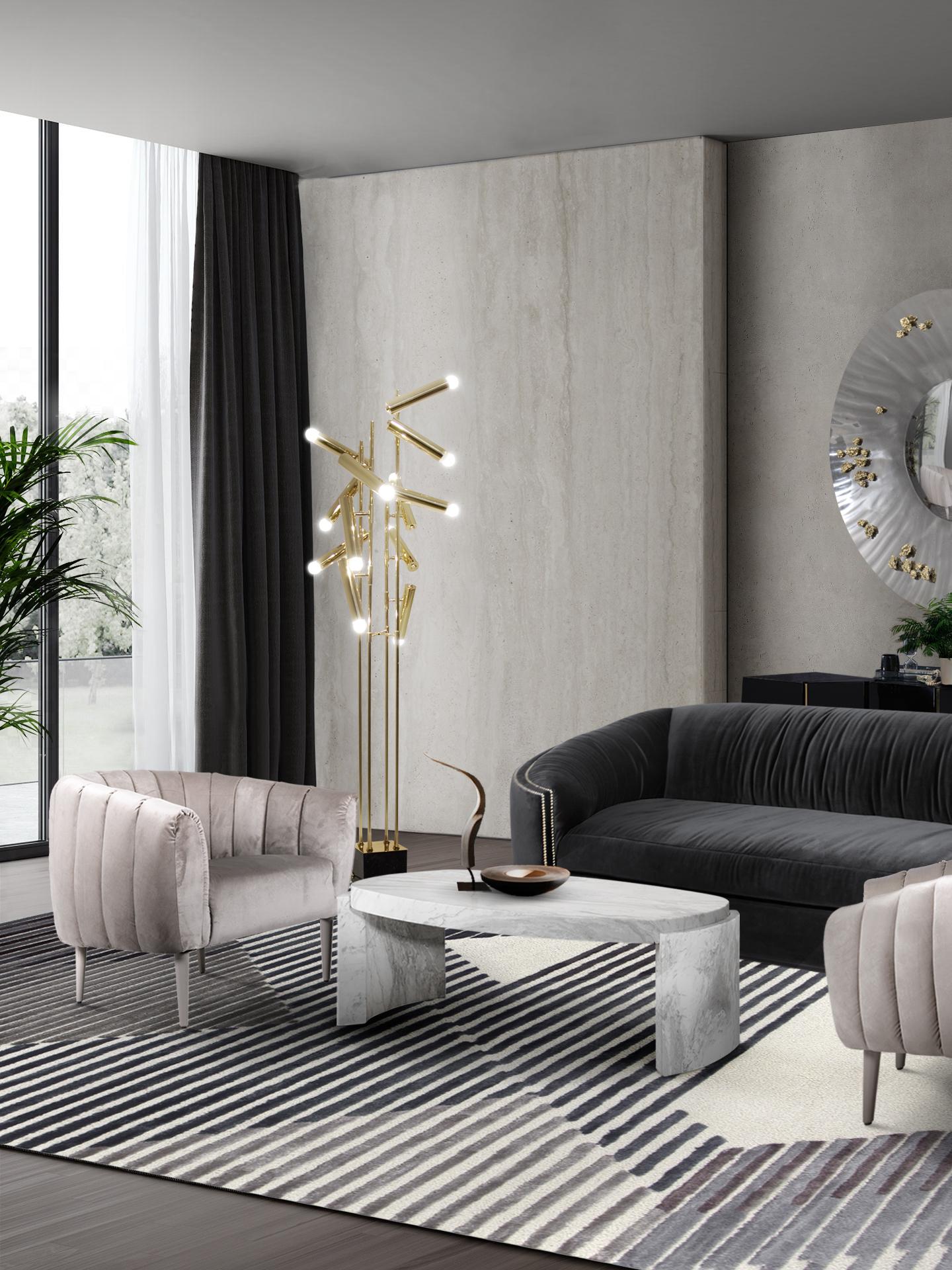 5 Grey Rugs For A Neutral Design grey 6 Grey Rugs For An Elegant Design Air Grey