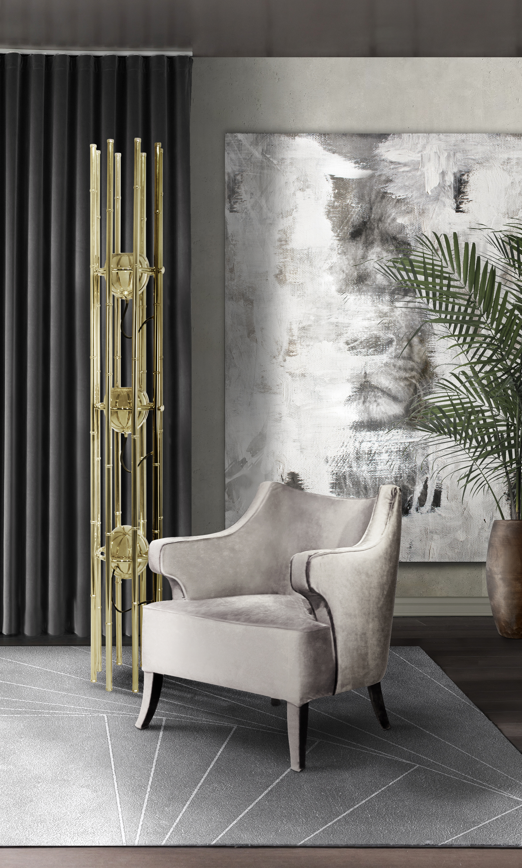 5 Grey Rugs For A Neutral Design grey 6 Grey Rugs For An Elegant Design Inception Grey