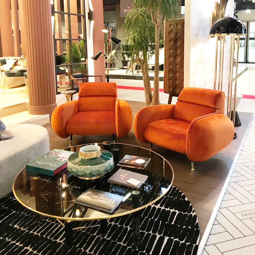 Maison et Objet 2020: The Top Brands You Need To Visit maison et objet 2020 Maison et Objet 2020: The Top Brands You Need To Visit MaisonObjet 2020 EssentialHome