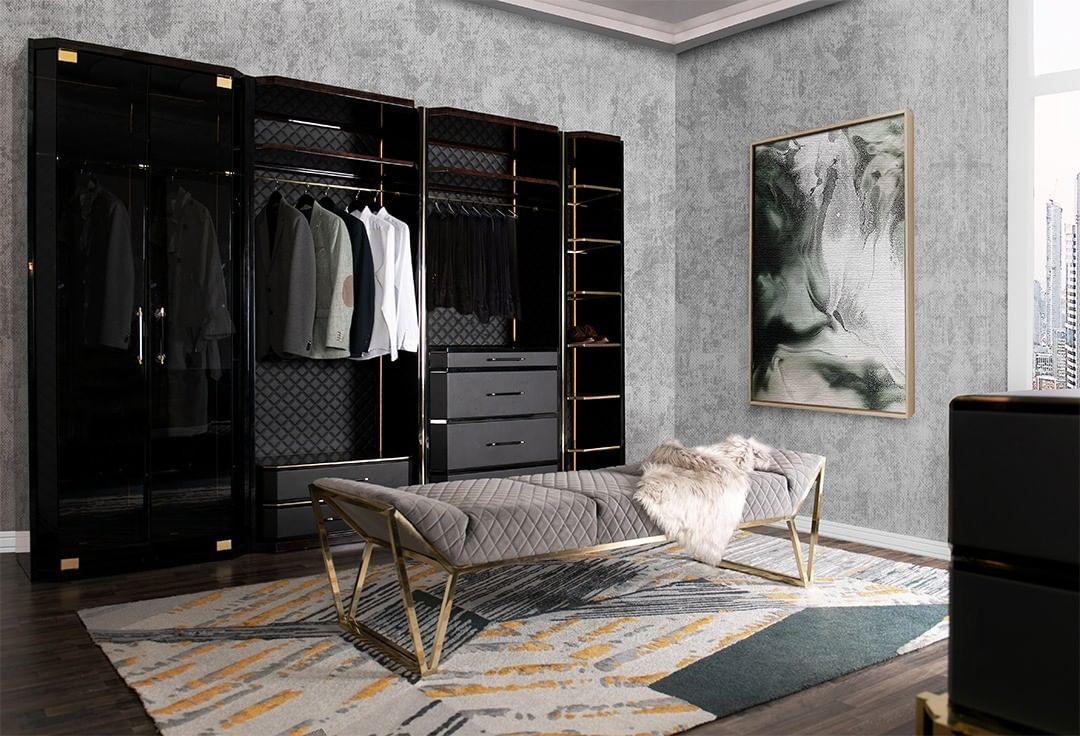5 Grey Rugs For A Neutral Design grey 6 Grey Rugs For An Elegant Design Xisto Grey